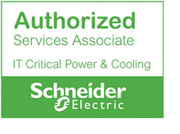 Schneider-Authorized-Service-Associate-260.jpg