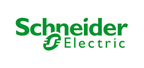 Schneider Electric Partner