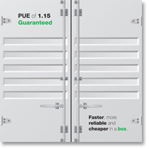 Datacentre-In-A-Box-Brochure.jpg