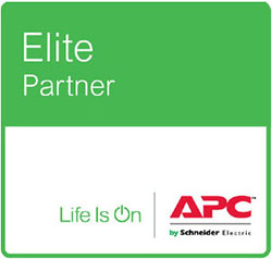 Schneider Elite Partner