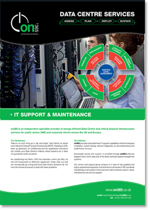 IT-Support-Maintenance-PDF.jpg