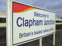 Clapham-Junction-Case-Study.png