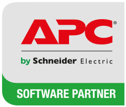 APC Schneider Software Partner