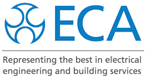 ECA (Electrical Contractors Association).png