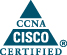 CCNA-Cisco-Certified.jpg