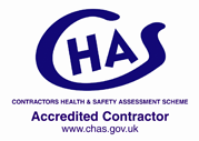 Chas Accredited Contractor.png